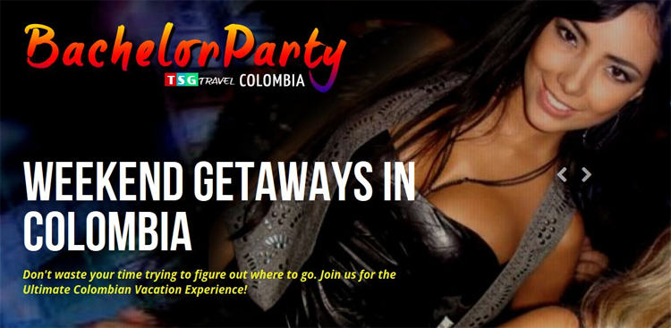 bachelorparty-colombia