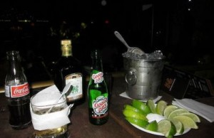 thumb_drinks in colombia